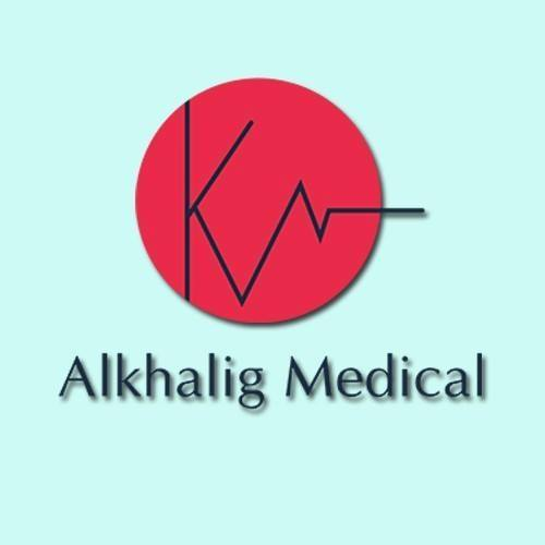 AL Khaleg Medical